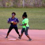 Commercial Summer League Softball (17)