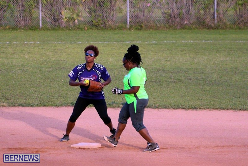 Commercial-Summer-League-Softball-17