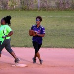 Commercial Summer League Softball (18)