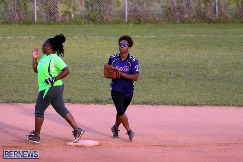 Commercial-Summer-League-Softball-18