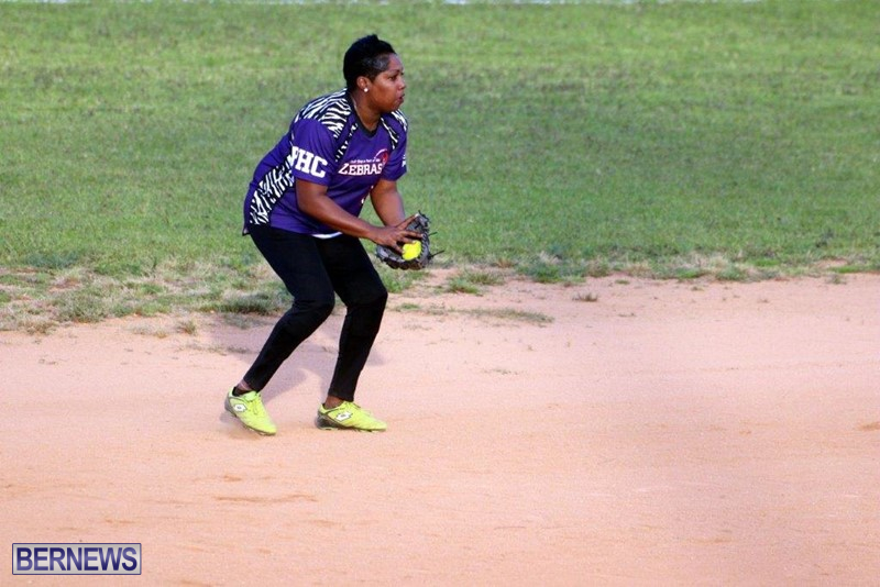 Commercial-Summer-League-Softball-19