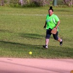 Commercial Summer League Softball (4)
