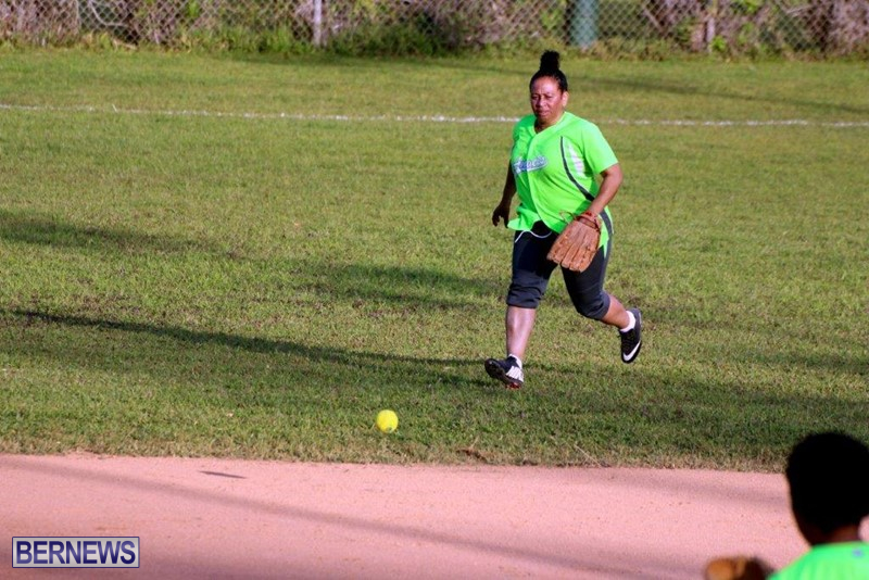Commercial-Summer-League-Softball-4