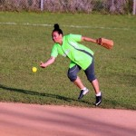 Commercial Summer League Softball (5)