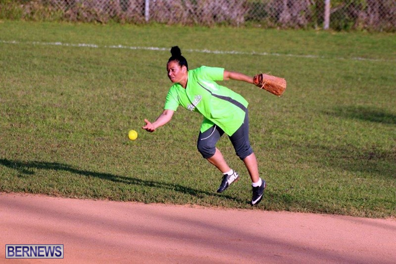 Commercial-Summer-League-Softball-5