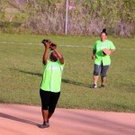 Commercial Summer League Softball (6)