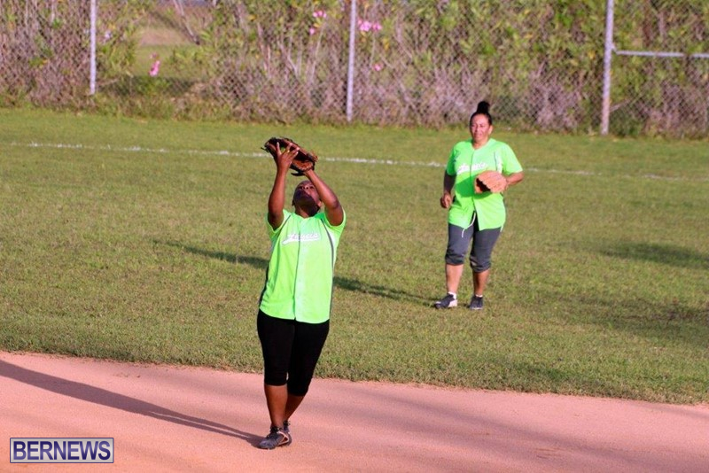 Commercial-Summer-League-Softball-6
