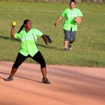 Commercial Summer League Softball (7)