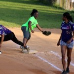 Commercial Summer League Softball (8)