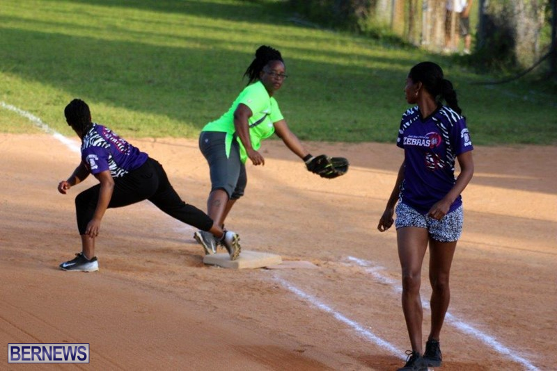 Commercial-Summer-League-Softball-8