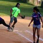 Commercial Summer League Softball (9)