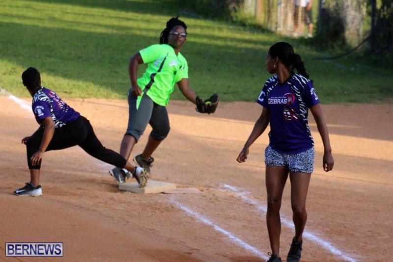 Commercial-Summer-League-Softball-9