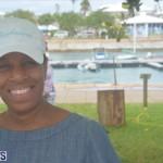 Dockyard Bermuda fun day May 2016 (13)
