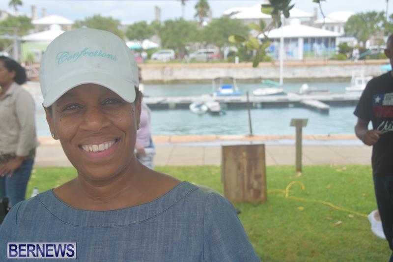 Dockyard-Bermuda-fun-day-May-2016-13