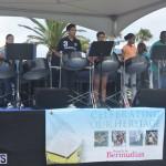 Dockyard Bermuda fun day May 2016 (2)