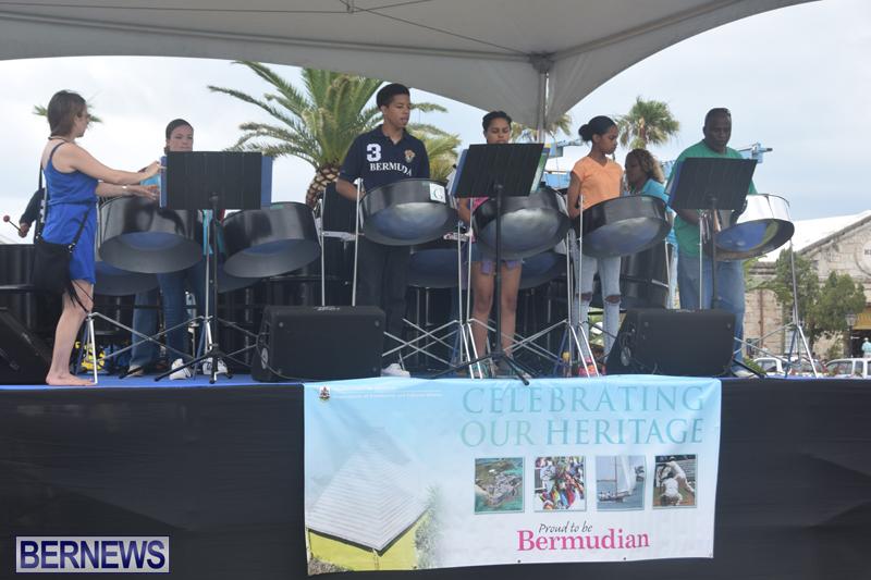 Dockyard-Bermuda-fun-day-May-2016-2