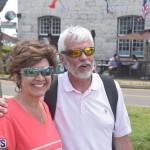 Dockyard Bermuda fun day May 2016 (29)
