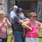 Dockyard Bermuda fun day May 2016 (32)