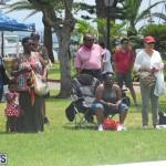 Dockyard Bermuda fun day May 2016 (33)