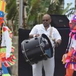 Dockyard Bermuda fun day May 2016 (39)