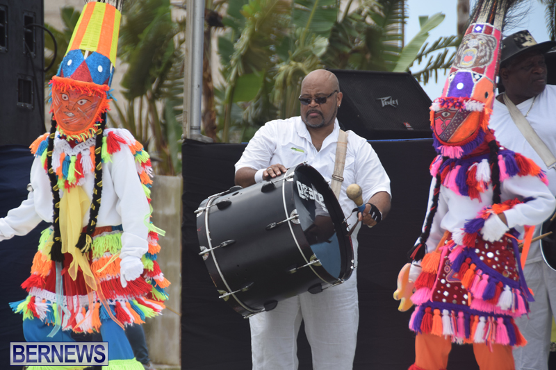 Dockyard-Bermuda-fun-day-May-2016-39
