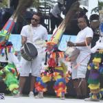 Dockyard Bermuda fun day May 2016 (44)