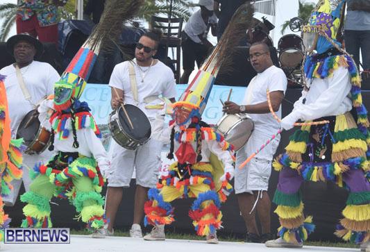 Dockyard-Bermuda-fun-day-May-2016-44