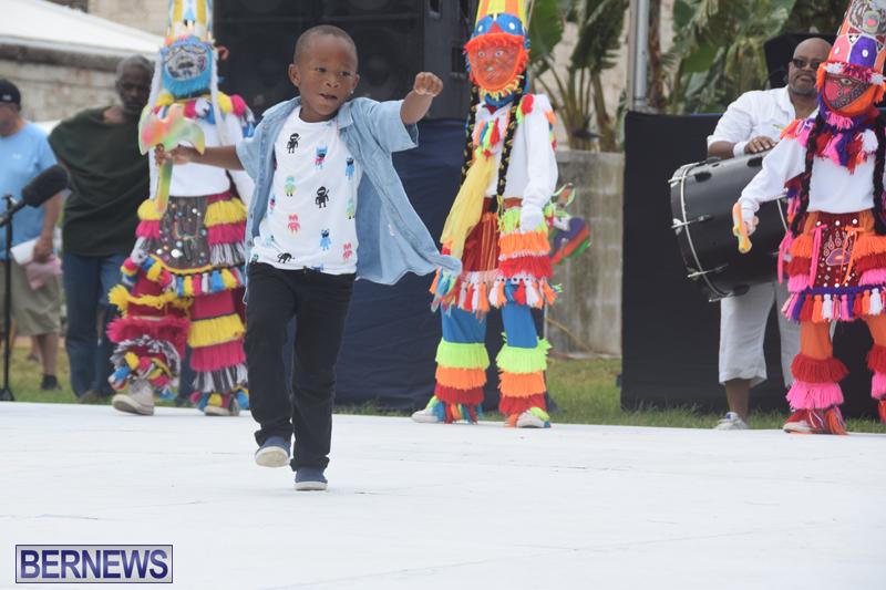 Dockyard-Bermuda-fun-day-May-2016-45