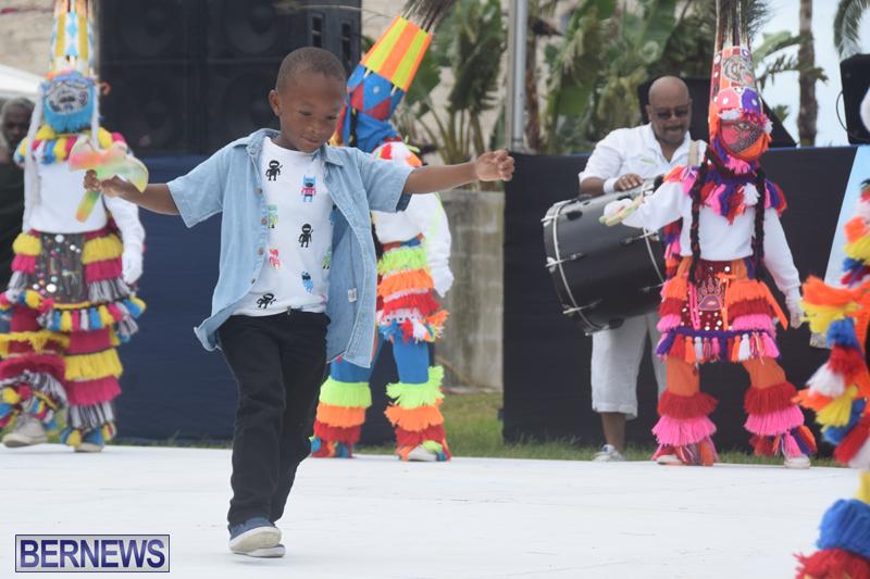 Dockyard-Bermuda-fun-day-May-2016-46