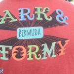 Dockyard Bermuda fun day May 2016 (49)