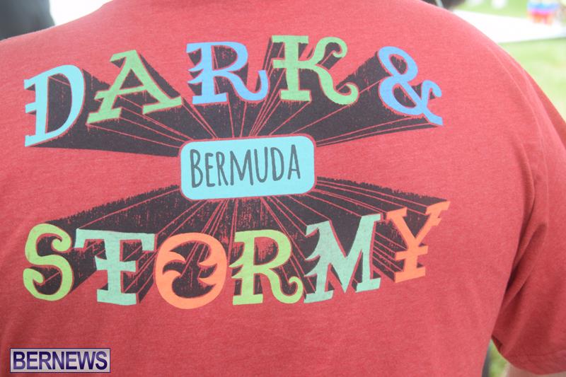 Dockyard-Bermuda-fun-day-May-2016-49
