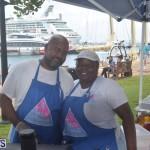 Dockyard Bermuda fun day May 2016 (5)