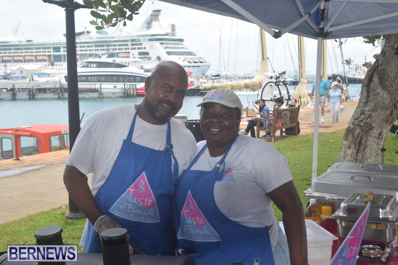 Dockyard-Bermuda-fun-day-May-2016-5