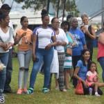 Dockyard Bermuda fun day May 2016 (53)