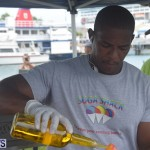 Dockyard Bermuda fun day May 2016 (7)