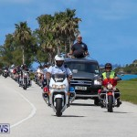 ETA Motorcycle Cruises Bermuda, May 11 2016-1