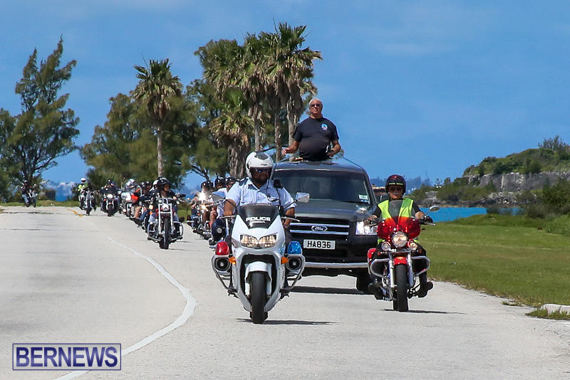 ETA-Motorcycle-Cruises-Bermuda-May-11-2016-1