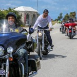 ETA Motorcycle Cruises Bermuda, May 11 2016-10
