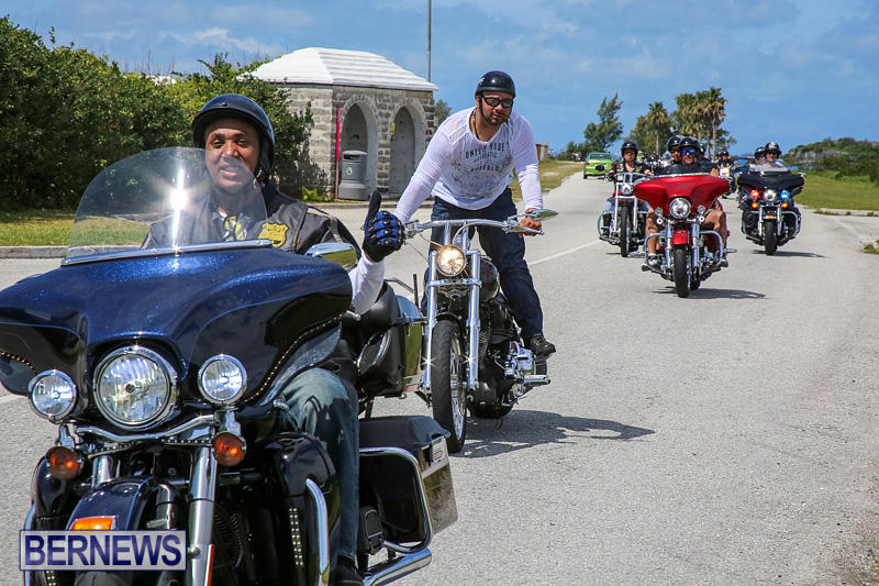 ETA-Motorcycle-Cruises-Bermuda-May-11-2016-10