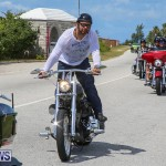 ETA Motorcycle Cruises Bermuda, May 11 2016-11