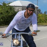 ETA Motorcycle Cruises Bermuda, May 11 2016-12