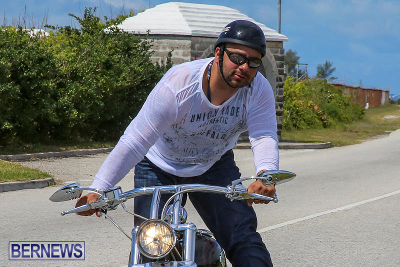 ETA-Motorcycle-Cruises-Bermuda-May-11-2016-12