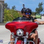 ETA Motorcycle Cruises Bermuda, May 11 2016-13