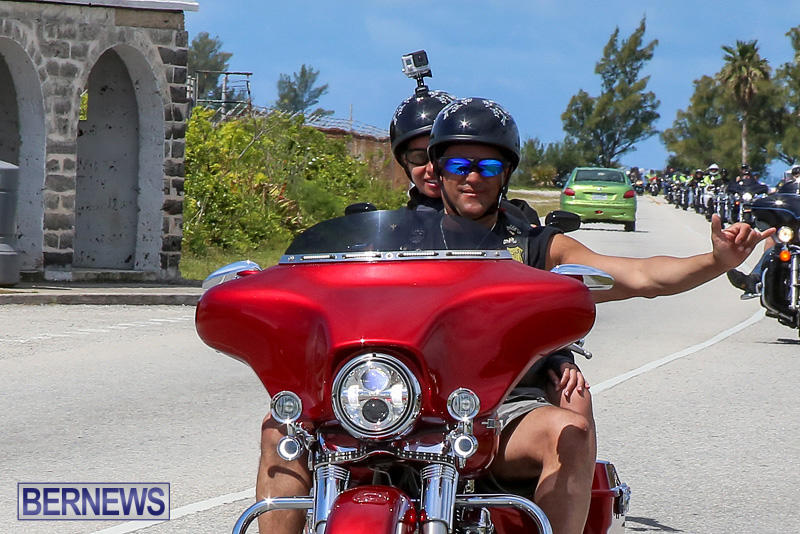 ETA-Motorcycle-Cruises-Bermuda-May-11-2016-13