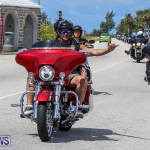 ETA Motorcycle Cruises Bermuda, May 11 2016-14