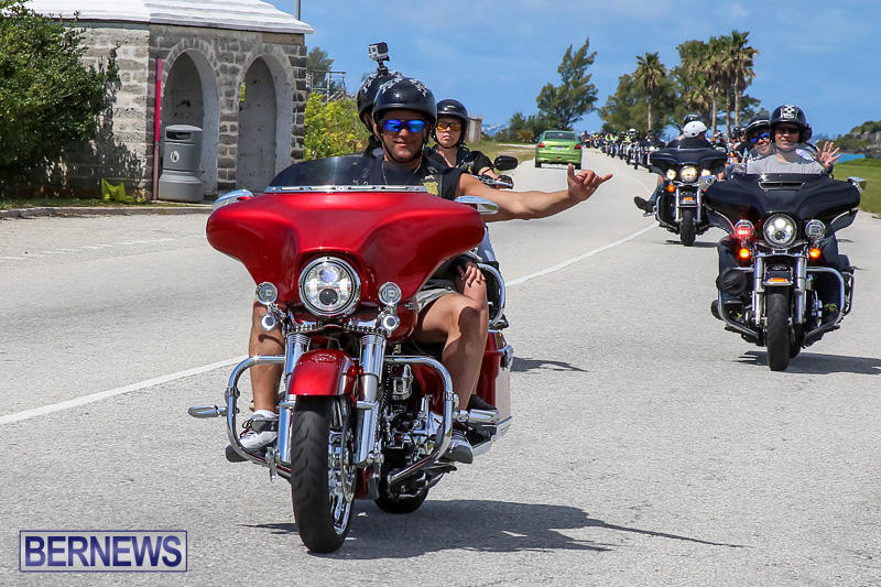 ETA-Motorcycle-Cruises-Bermuda-May-11-2016-14