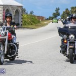 ETA Motorcycle Cruises Bermuda, May 11 2016-15