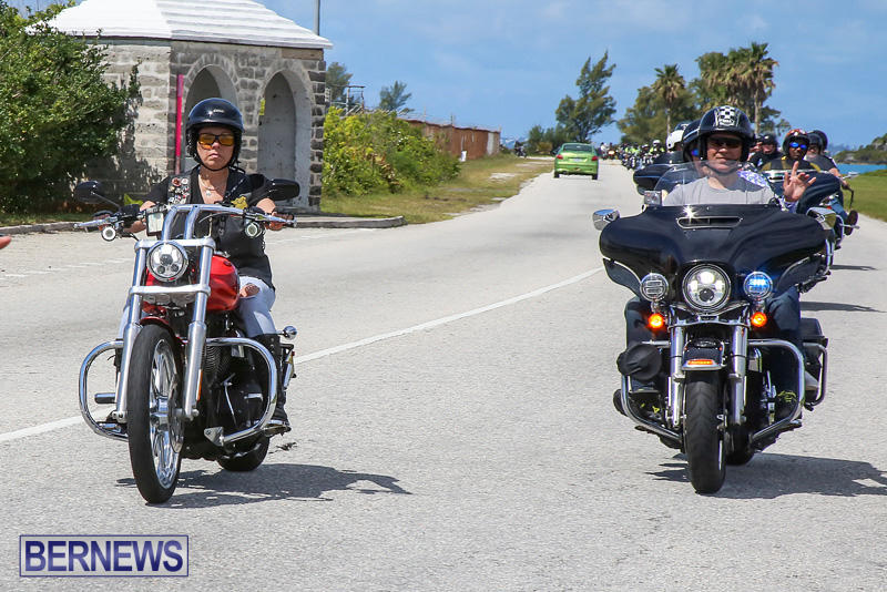 ETA-Motorcycle-Cruises-Bermuda-May-11-2016-15