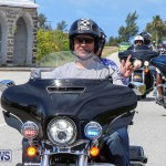 ETA Motorcycle Cruises Bermuda, May 11 2016-16