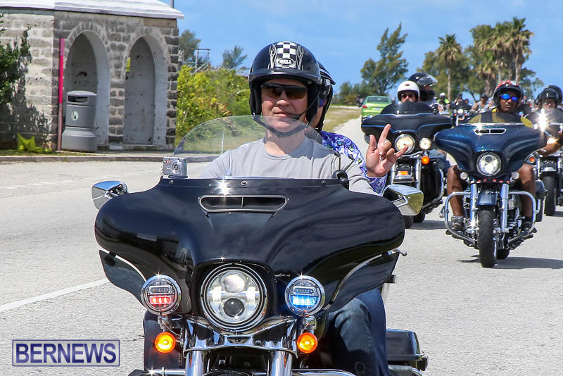 ETA-Motorcycle-Cruises-Bermuda-May-11-2016-16